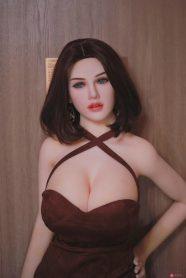 esdoll-170--Sex-Doll-170044-02