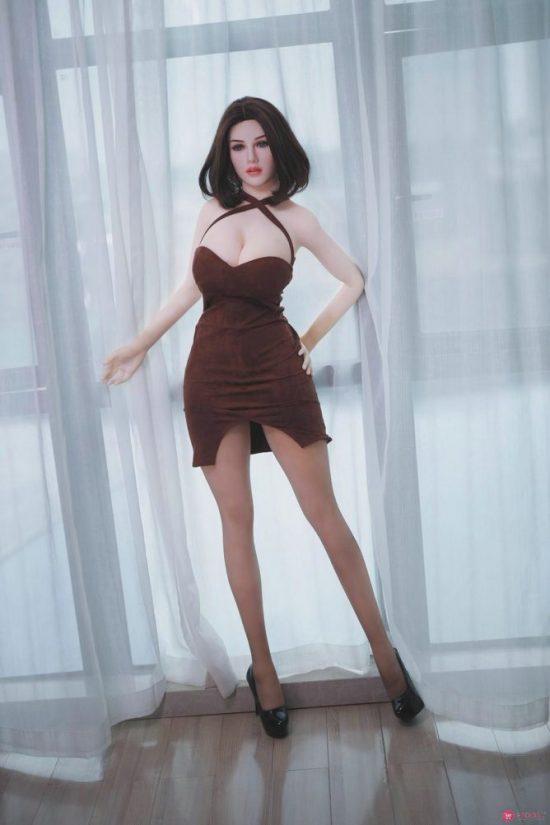 esdoll-170--Sex-Doll-170044-03