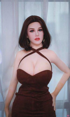 esdoll-170--Sex-Doll-170044-05