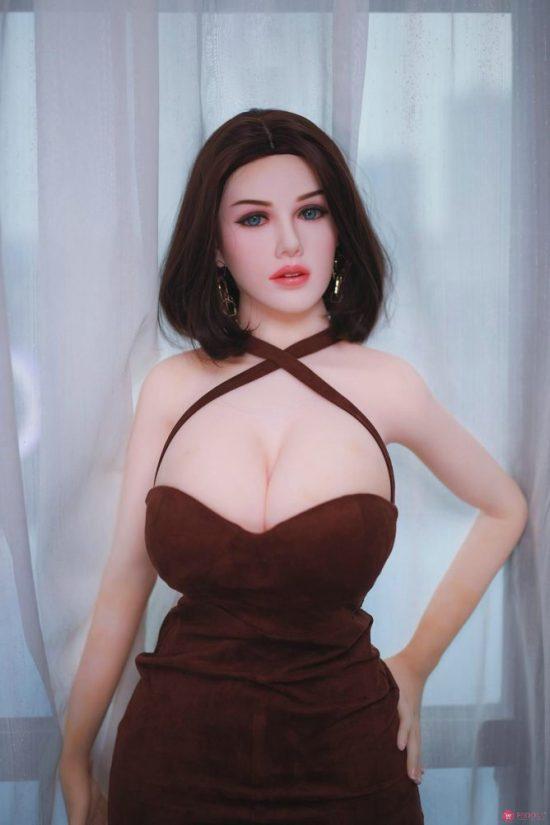 esdoll-170–Sex-Doll-170044-05