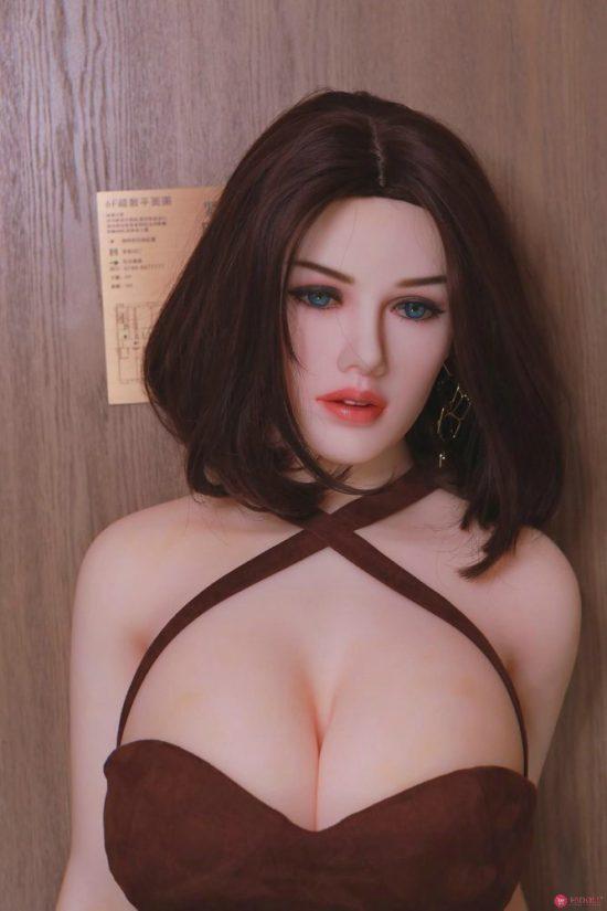 esdoll-170--Sex-Doll-170044-06