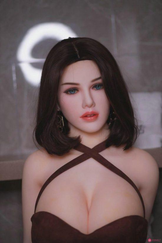 esdoll-170--Sex-Doll-170044-07