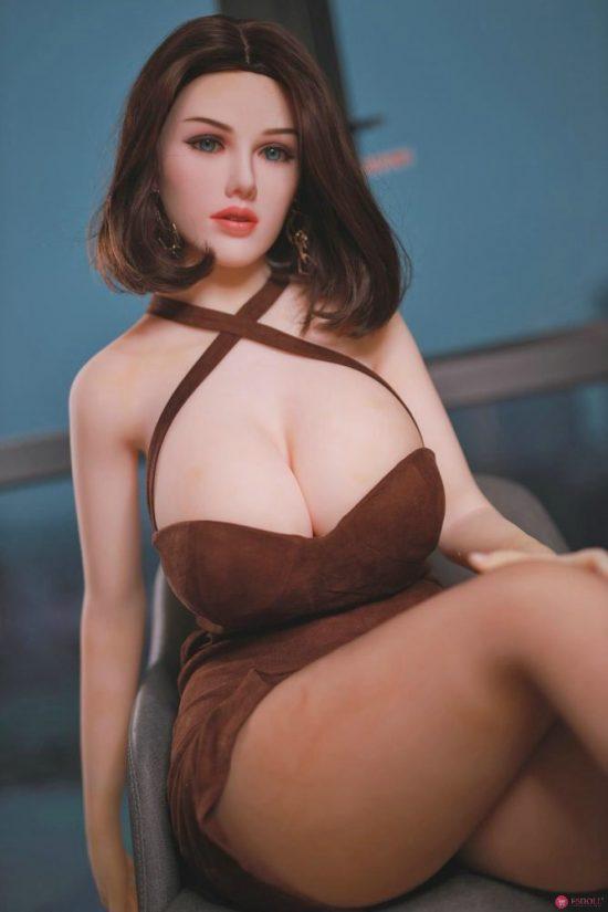 esdoll-170--Sex-Doll-170044-12