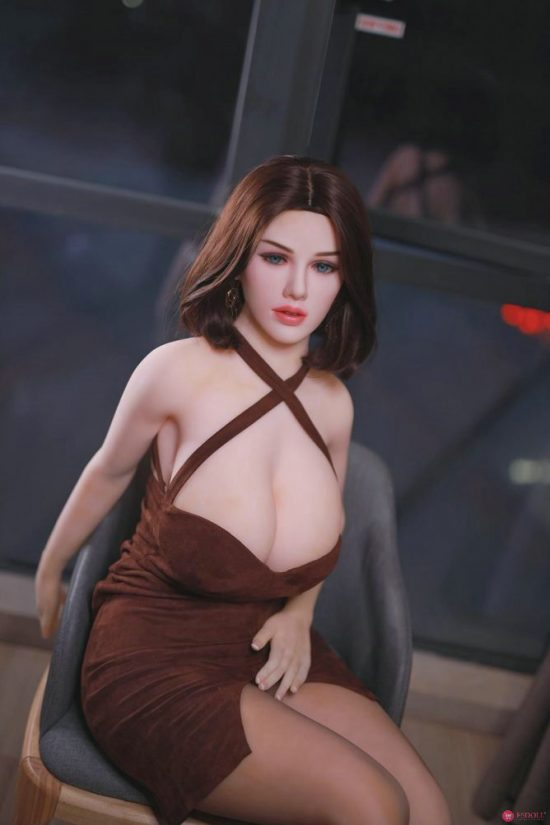 esdoll-170--Sex-Doll-170044-13