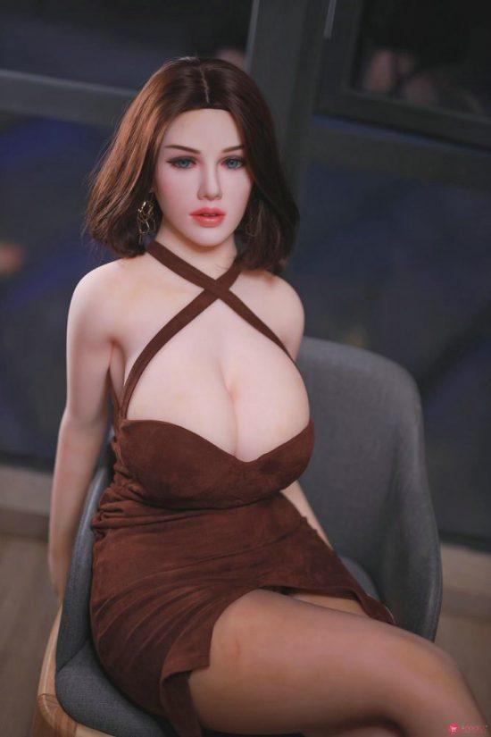 esdoll-170--Sex-Doll-170044-14