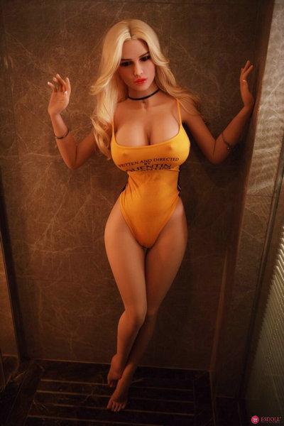 esdoll-170cm-Blonde-Luxury-Model-Sex-Doll-170046-02