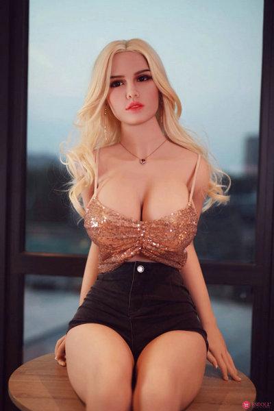 esdoll-170cm-Blonde-Luxury-Model-Sex-Doll-170046-11