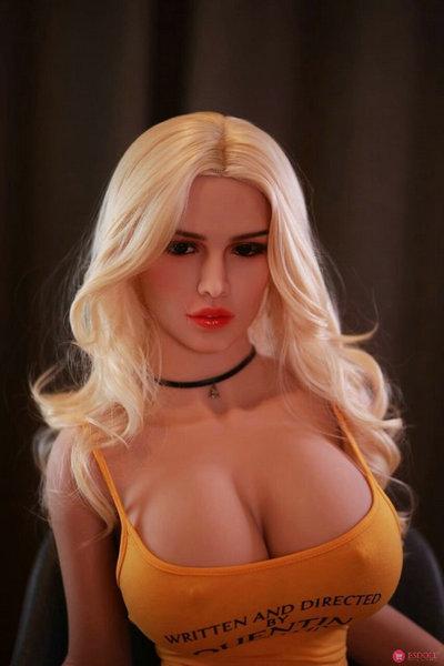 esdoll-170cm-Blonde-Luxury-Model-Sex-Doll-170046-12