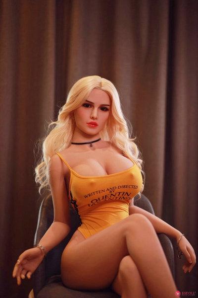 esdoll-170cm-Blonde-Luxury-Model-Sex-Doll-170046-13