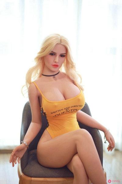 esdoll-170cm-Blonde-Luxury-Model-Sex-Doll-170046-15