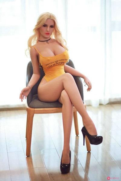 esdoll-170cm-Blonde-Luxury-Model-Sex-Doll-170046-16