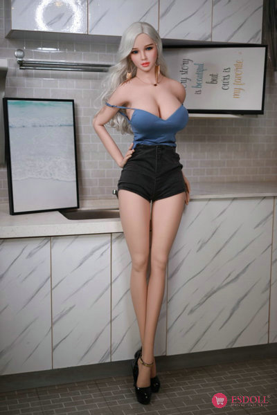 esdoll-170cm-Delicious-Blonde-Lover-Sex-Doll-170043-12