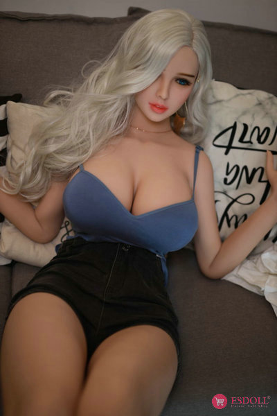 esdoll-170cm-Delicious-Blonde-Lover-Sex-Doll-170043-13
