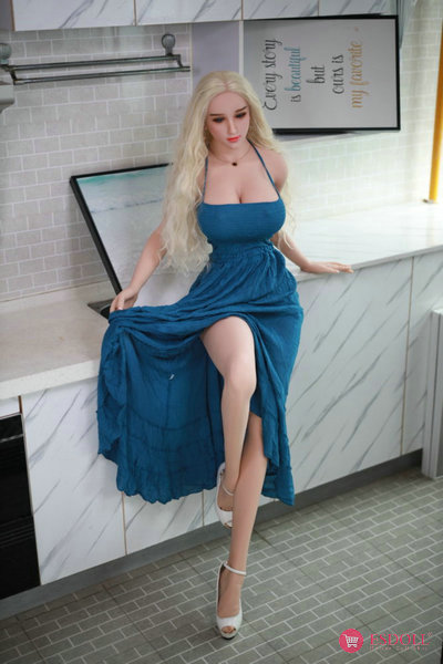 esdoll-170cm-Homely-Princess-Sex-Doll-170042-18