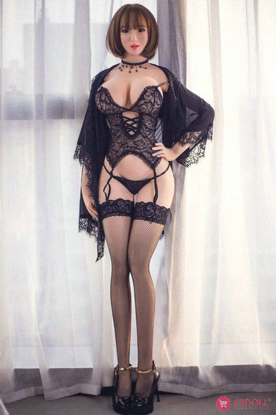 esdoll-170cm-Japanese-Woman-in-Stockings-Sex-Doll-170047-06