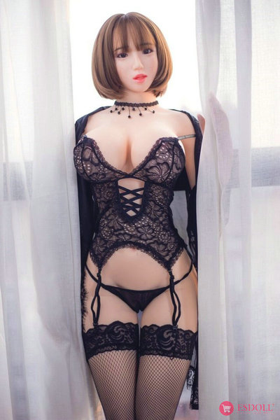 esdoll-170cm-Japanese-Woman-in-Stockings-Sex-Doll-170047-07