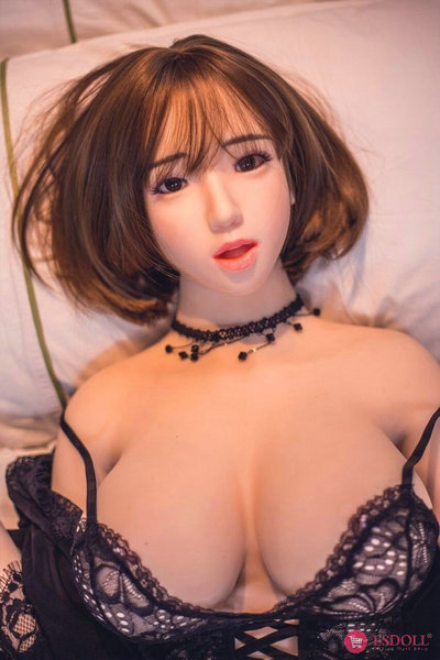 esdoll-170cm-Japanese-Woman-in-Stockings-Sex-Doll-170047-10