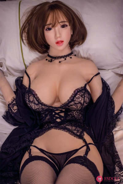 esdoll-170cm-Japanese-Woman-in-Stockings-Sex-Doll-170047-11