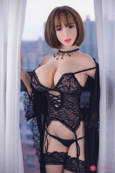 esdoll-170cm-Japanese-Woman-in-Stockings-Sex-Doll-170047-14