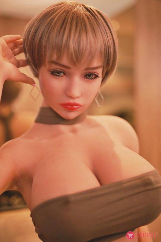 esdoll-170cm-Sex-Doll-170050-00