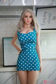 esdoll-170cm-Sexy-Cuddly-Babe-Sex-Doll-170049-11