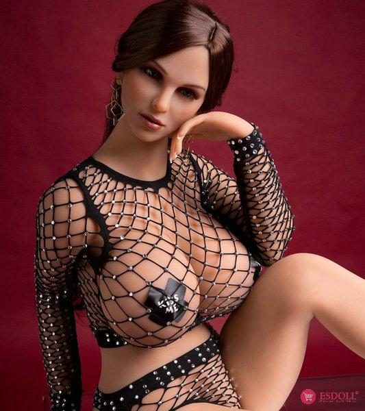 esdoll-170cm-sex-doll-17005201