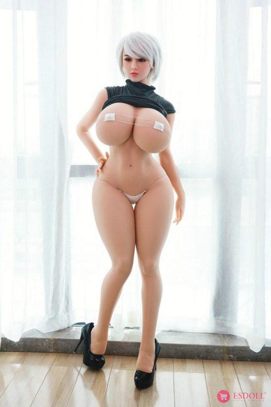 esdoll-Haruna-159cm-sex-doll-15900700