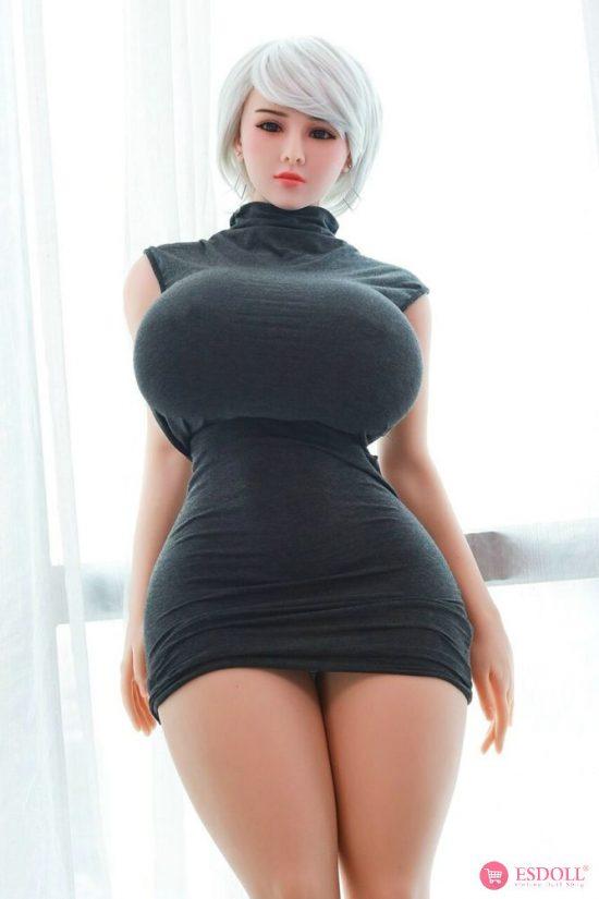 esdoll-Haruna-159cm-sex-doll-15900701