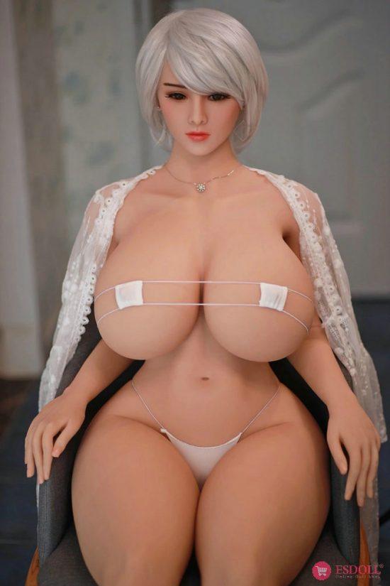 esdoll-Haruna-159cm-sex-doll-15900705