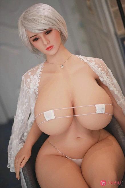esdoll-Haruna-159cm-sex-doll-15900708