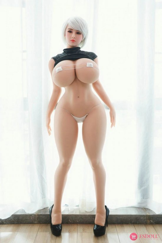 esdoll-Haruna-159cm-sex-doll-15900709