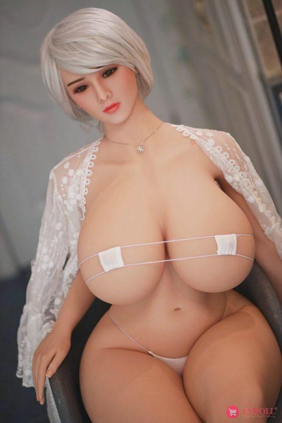 esdoll-Haruna-159cm-sex-doll-15900710