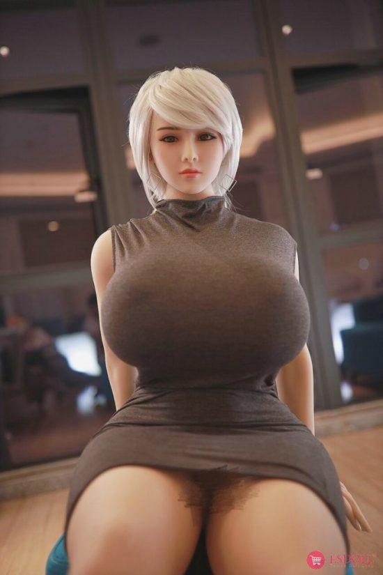 esdoll-Haruna-159cm-sex-doll-15900713