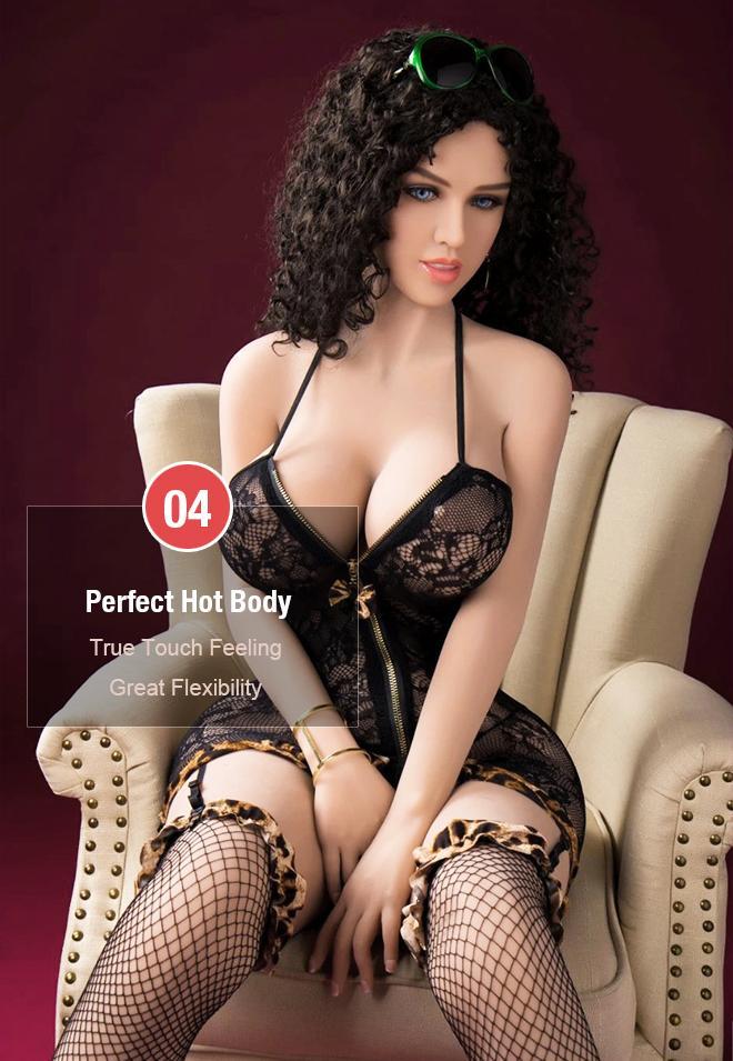 sexy-teacher-sex-doll-5ft-5-168cm-fanny_07