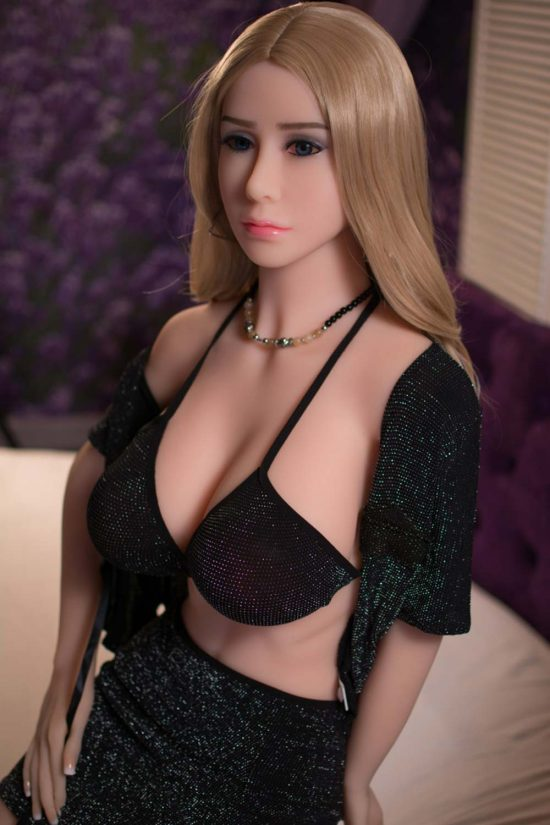 158cm5ft2-G-cup-TPE-Sex-Doll-Elianna-1