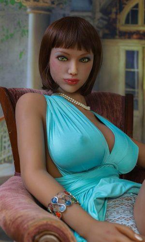 165cm5ft5-K-cup-TPE-Sex-Doll-–-Bibi-2-1