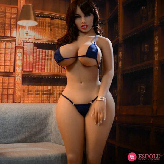 esdoll-152cm-sex-doll-152001-00