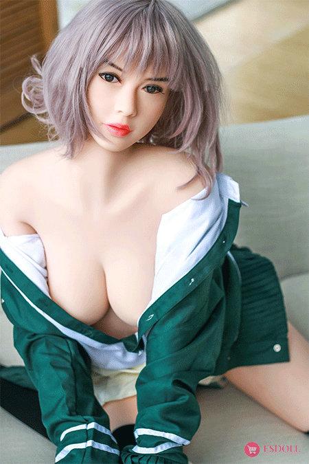 esdoll-158cm-sex-doll-15811906