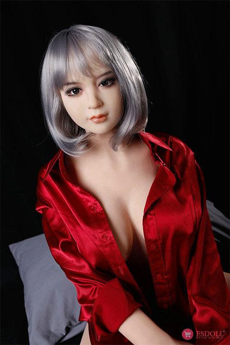 esdoll-158cm-sex-doll-15812000