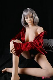 esdoll-158cm-sex-doll-15812001