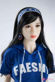 esdoll-158cm-sex-doll-158123-00