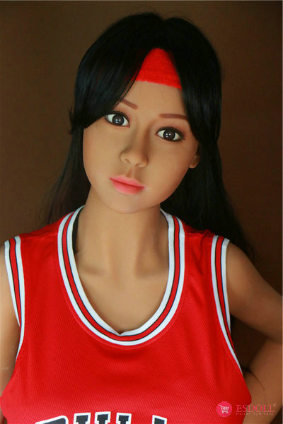 esdoll-158cm-sex-doll-158125-04
