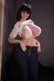esdoll-163cm-sex-doll-163074-02
