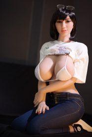 esdoll-163cm-sex-doll-163074-03