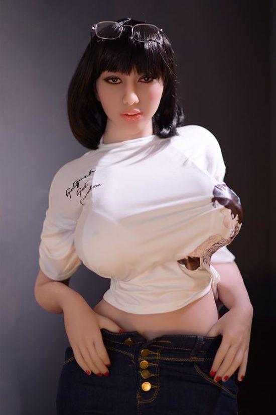 esdoll-163cm-sex-doll-163074-05