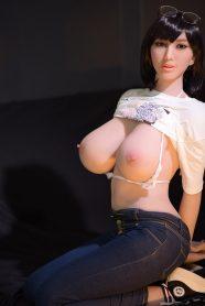 esdoll-163cm-sex-doll-163074-08