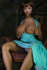 esdoll-165cm-sex-doll-165131-02