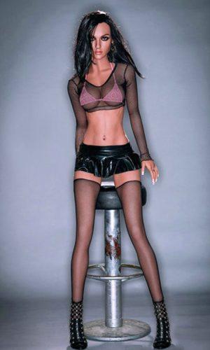 esdoll-166cm-sex-doll-166101900
