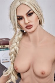 esdoll-168cm-sex-doll-168081-01