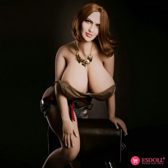esdoll-170cm-sex-doll-170053-00